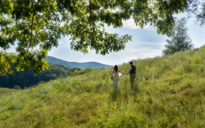 How to Choose the Best Elopement Wedding Package